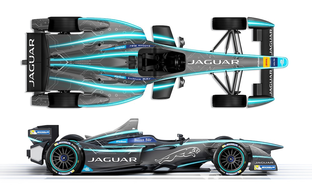 Jaguar Returns Racing_02