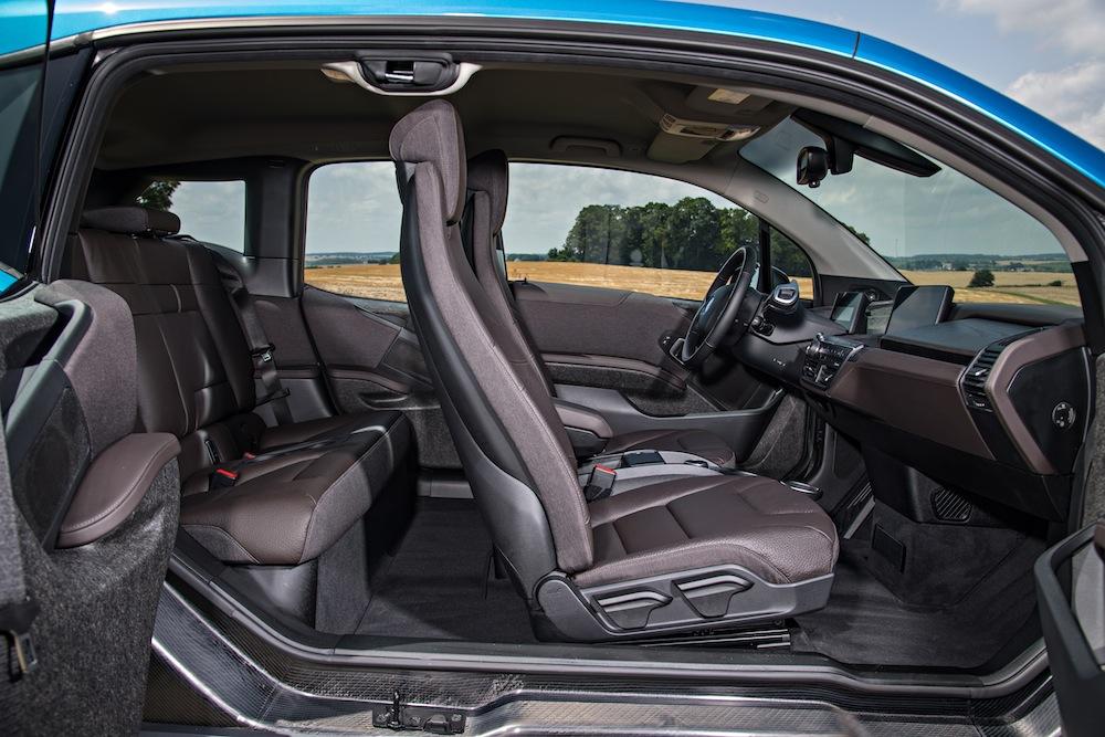 BMW i3 (94 AH) 02