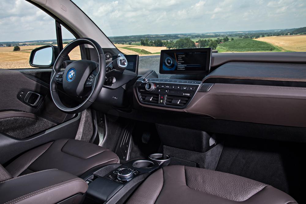 BMW i3 (94 AH) 088