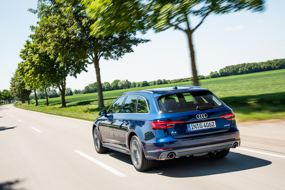 Audi_A4_20_DSC8379
