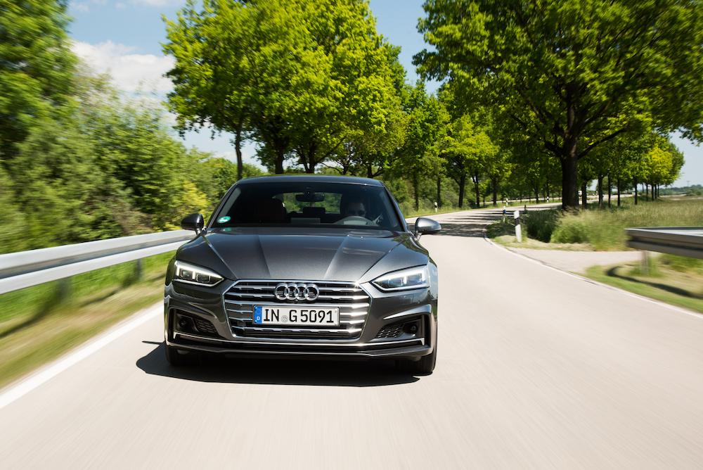Audi_A5_03_DSC7423