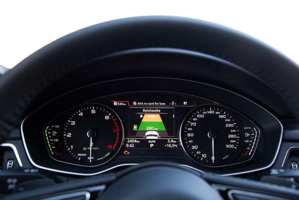 Audi_Display_02_DSC0041