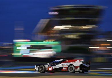 トヨタ、ル・マン24時間優勝の大きな意義と価値