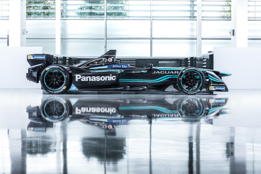 the-panasonic-jaguar-racing-i-type-formula-e-car-1