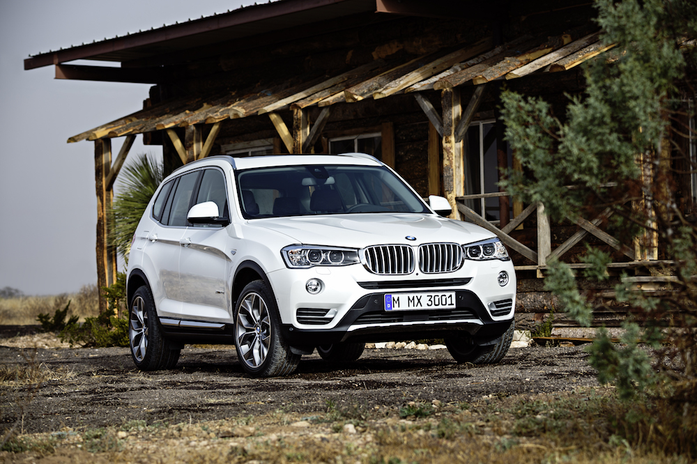 p90142825_highres_the-new-bmw-x3-with